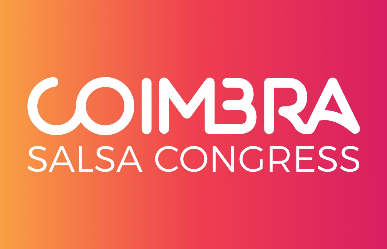 Coimbra Salsa Congress